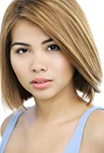 Hayley Kiyoko's primary photo