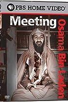 Image of Meeting Osama Bin Laden