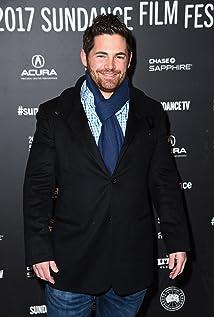 Aktori Tim Zajaros