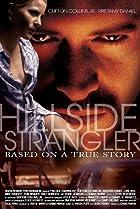 Image of Rampage: The Hillside Strangler Murders