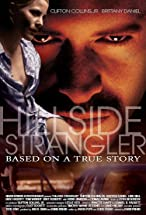 Primary image for Rampage: The Hillside Strangler Murders