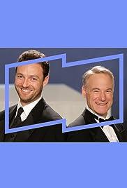 Impress Me Poster - TV Show Forum, Cast, Reviews