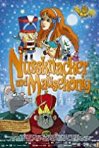 Image of The Nutcracker and the Mouseking