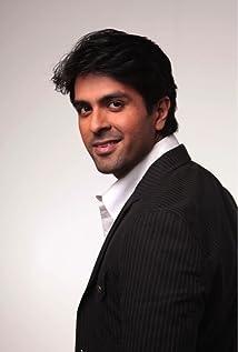 Harman Baweja Picture