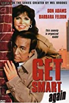 Image of Get Smart, Again!