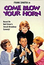 Primary image for Come Blow Your Horn