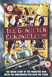 The Gangster Chronicles Poster - TV Show Forum, Cast, Reviews