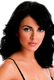Aktori Maria Solomou