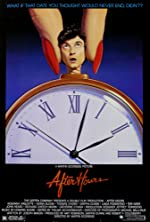 After Hours(1985)
