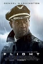 Flight(2012)