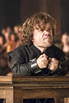Image of Game of Thrones: The Laws of Gods and Men