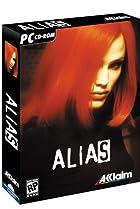 Image of Alias