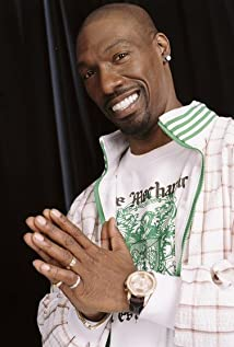 Charlie Murphy New Picture - Celebrity Forum, News, Rumors, Gossip