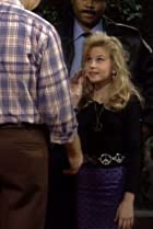 Image of Married with Children: One Down, Two to Go