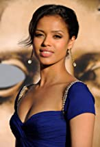 Gugu Mbatha-Raw's primary photo