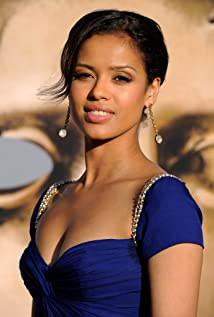 Gugu Mbatha-Raw New Picture - Celebrity Forum, News, Rumors, Gossip