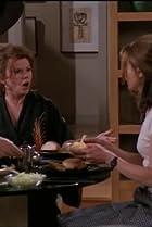 Image of Frasier: Daphne Hates Sherry