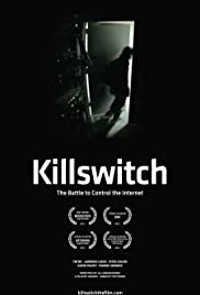 Killswitch (2014) Poster - Movie Forum, Cast, Reviews