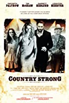 Image of Country Strong