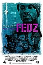 Image of Fedz