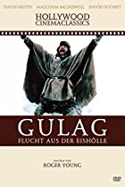 Image of Gulag