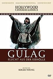 Gulag(1985) Poster - Movie Forum, Cast, Reviews