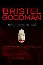 Image of Bristel Goodman