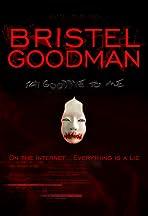 Bristel Goodman