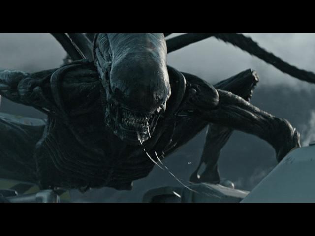 Alien Covenant 2017 IMDb