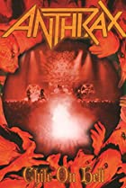 Image of Anthrax: Chile on Hell