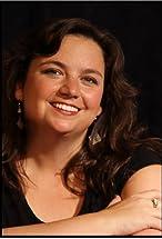 Heidi C. Bordogna's primary photo