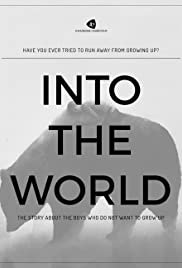 watch Into the World  Online Free