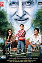 Image of Bhoothnath