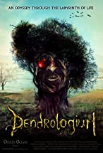 Primary image for Dendrologium