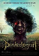 Dendrologium