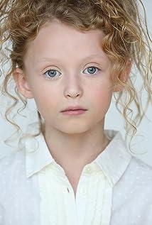 Riley Jane Picture