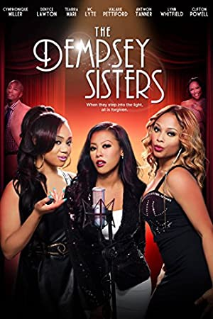 The Dempsey Sisters (2013) Download on Vidmate