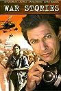 War Stories (2003) Poster