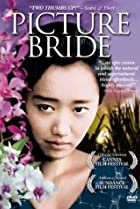 Image of Picture Bride