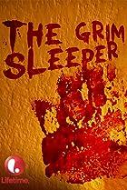 Image of The Grim Sleeper