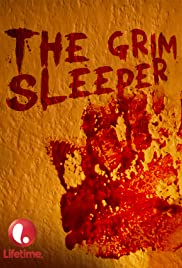 The Grim Sleeper (2014) Poster - Movie Forum, Cast, Reviews