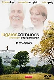 Common Ground(2002) Poster - Movie Forum, Cast, Reviews