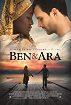 Primary image for Ben & Ara