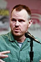 Image of Marc Webb