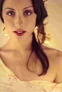 Rachel Laure Picture