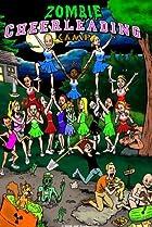 Image of Zombie Cheerleading Camp