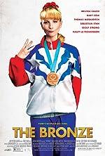 The Bronze(2016)