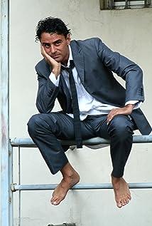Vincenzo Amato Picture