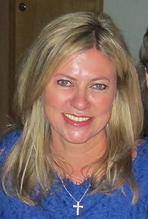 Gillian Gorfil Picture