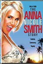 Primary image for Anna Nicole